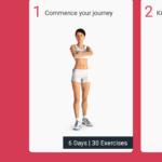 Android Aplikace Leg Runtastic (2)