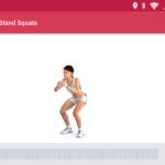 Android Aplikace Leg Runtastic (3)