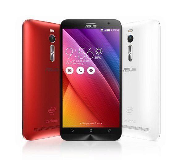 Asus-Zenfone-2 1