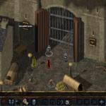 Baldurs gate 1