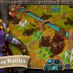 BattleLore 1