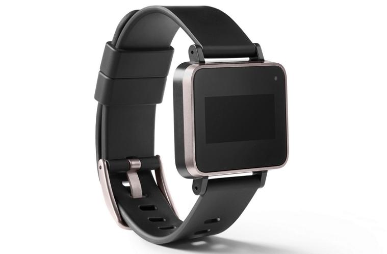 Google-health-tracking-wristband-AA-840×514
