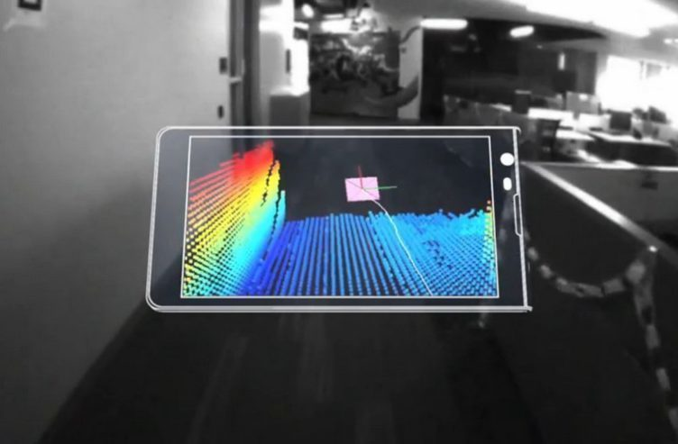 Google-project-tango-3D-mapping-video