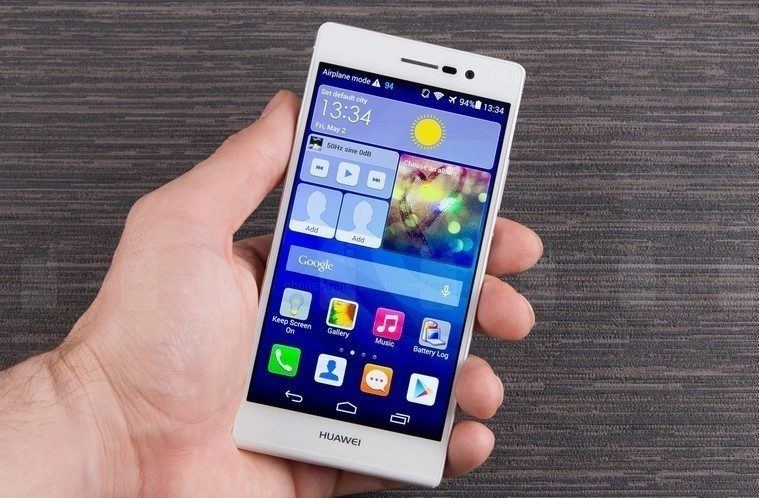 Huawei-Ascend-P7-Review-005