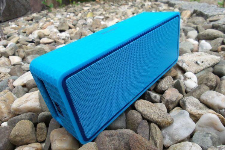Huawei Colorcube AM10 celek