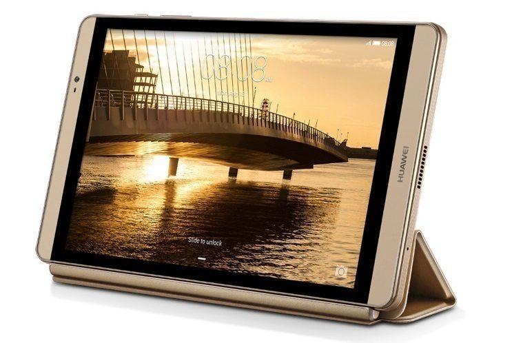 Huawei-MediaPad-M2-20