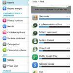 Huawei MediaPad T1 Baterie (2)