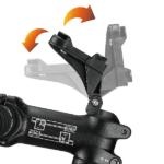 Uchycení StemClamp Q5