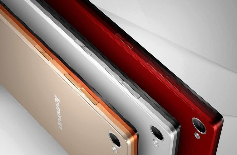 Lenovo Vibe X2_barevny