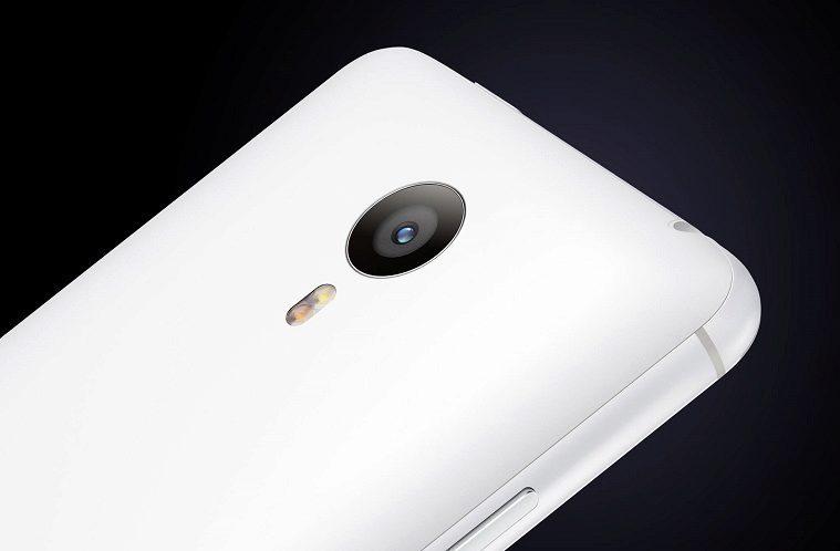 Meizu-Mx4-1.4