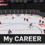 NHL 1