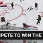 NHL 3