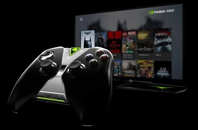 NVIDIA-Shield-Grid