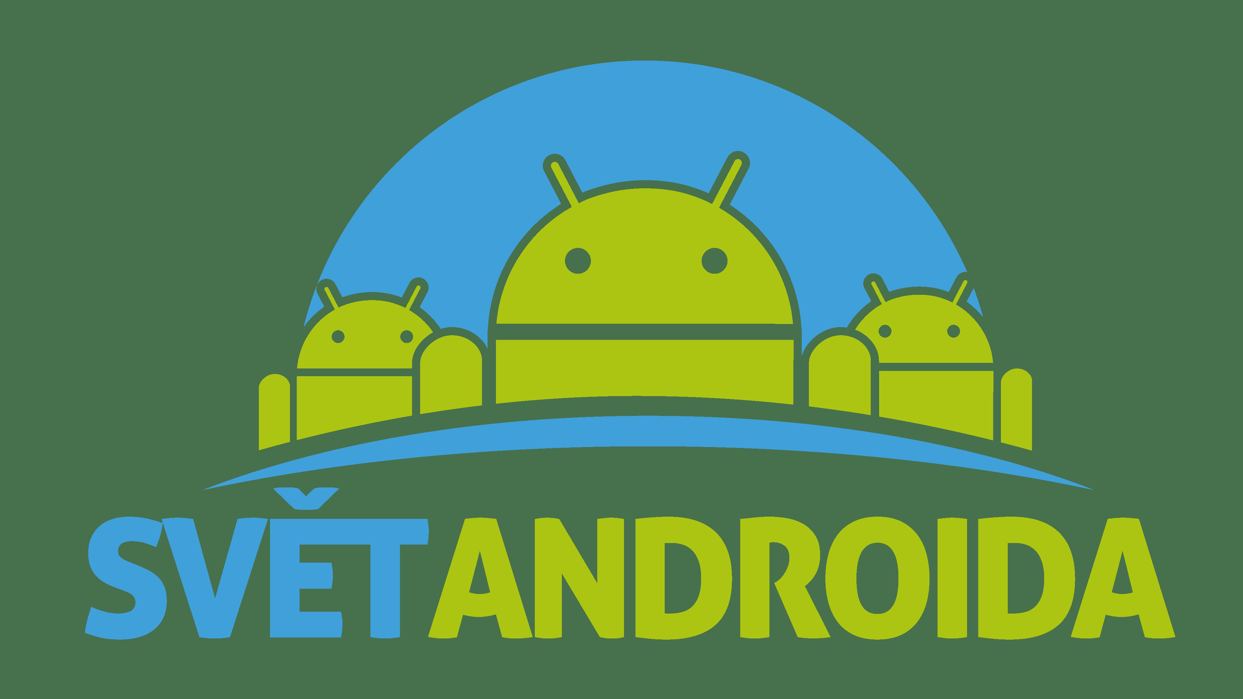 Soutěž android programování
