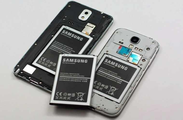 Samsung-Galaxy-S5-Video-Rumor-Roundup-006