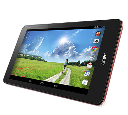alza android roadshow 2015 acer iconia B1-810