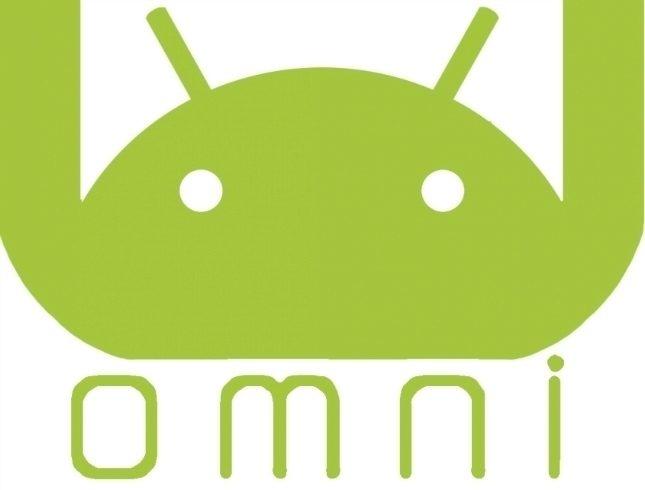 Nejnovější ROMka OmniROM s Androidem 5.1.1 přináší řadu funkcí a¨rozšíření
