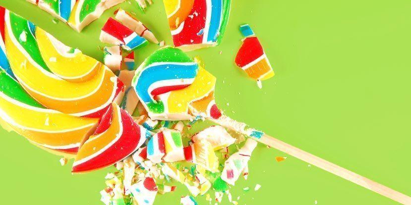 android 5 lollipop memory leak galaxy s6