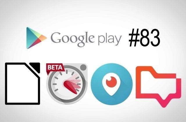 android-aplikace-82 (0-00-00-00)