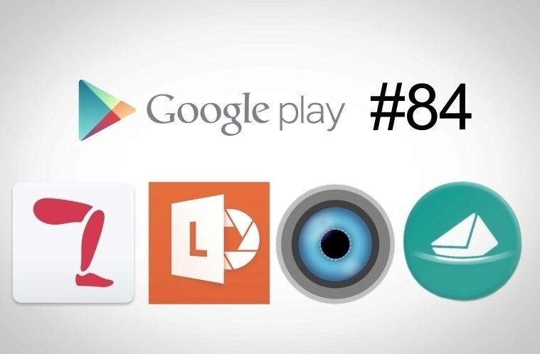android aplikace 84