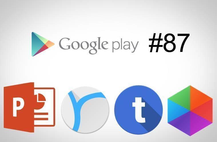 android aplikace 87