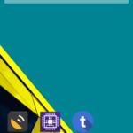 android aplikace Ticklr (3)