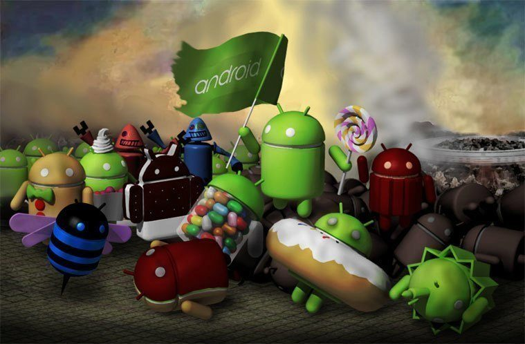 android_historie_ico
