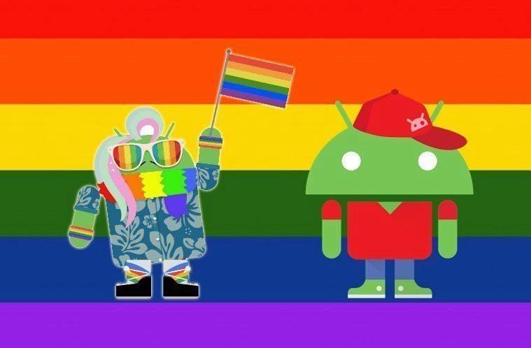 androidify_ico
