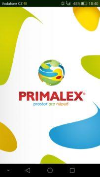 aplikace Primalex (1)