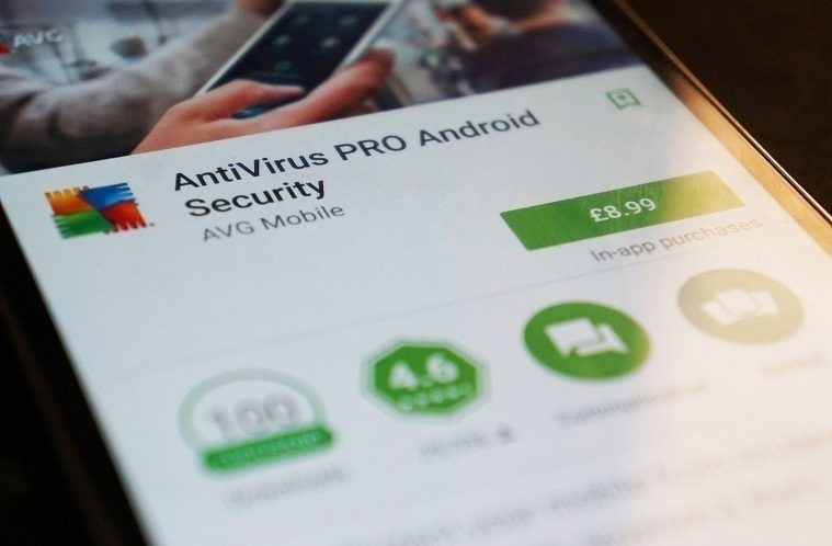 avg-antivirus-pro-android-hero_0