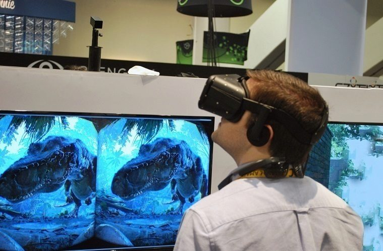 crytek-virtual-reality-oculus-rift-gdc-2015-cryengine-back-to-dinosaur-island-4