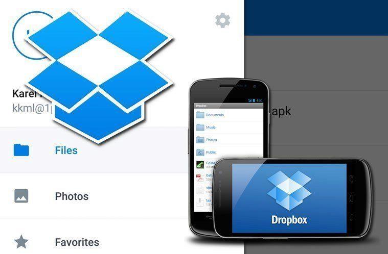 dropbox_30_ico