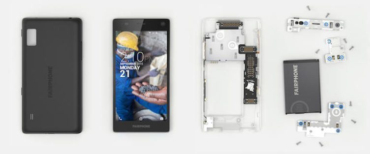fairphone 2 6
