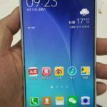 galaxy-a8-leaked-1