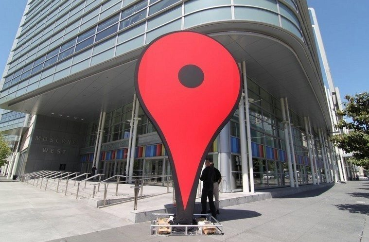 google-location-google-io-2013