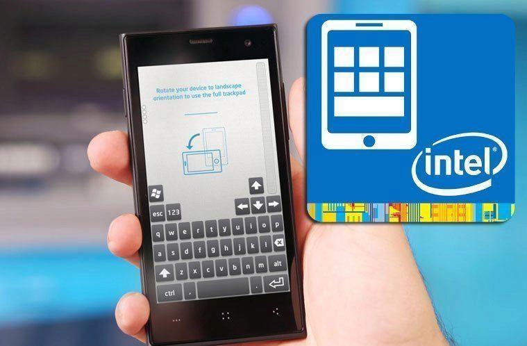 intel_remote_keyboard