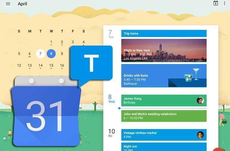 kalendar_ico