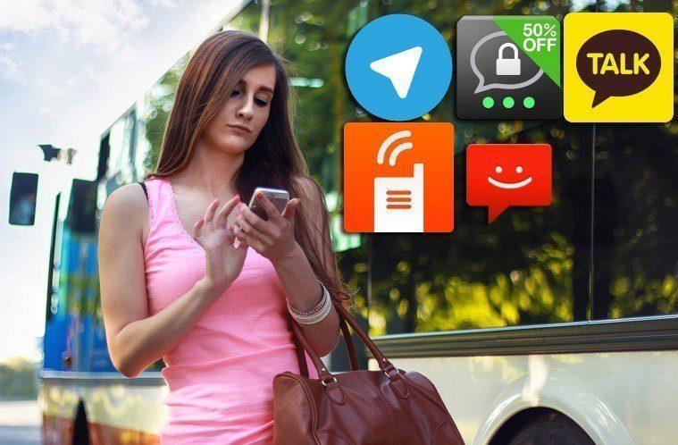 komunikace_ico