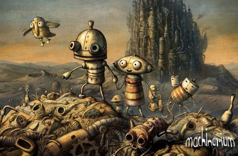 machinarium-wallpaper-cover-1920×1200