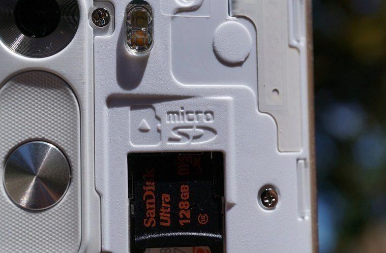 micro-sd-microsd-phones