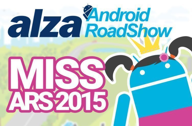 miss ars 2015 nahled