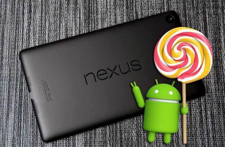 nexus7_aktualizace_ico