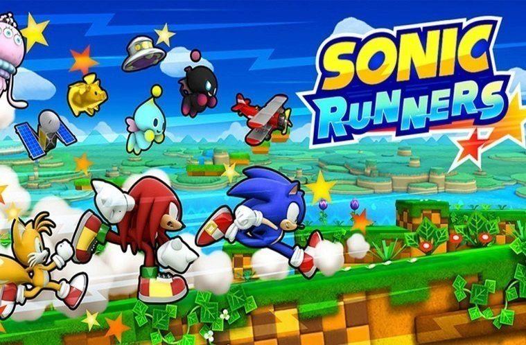 sonic_runners.0.0