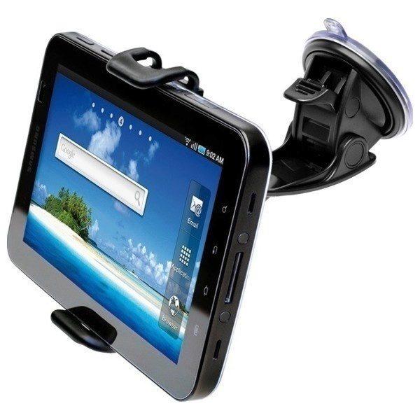 cena do soutěžeuniverzalni-drzak-do-auta-celly-flex9-pro-mobilni-telefony-gps-navigace-a-7-tablety-1-big_ies350044