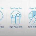 Intel Remote Keyboard: nová aplikace na ovládání počítače z telefonu či tabletu
