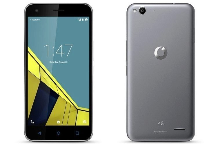 vodafone-smart-ultra-6-official