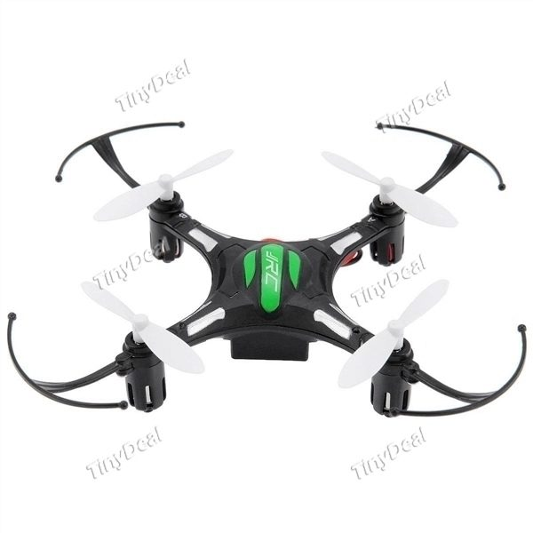 zboží - dron