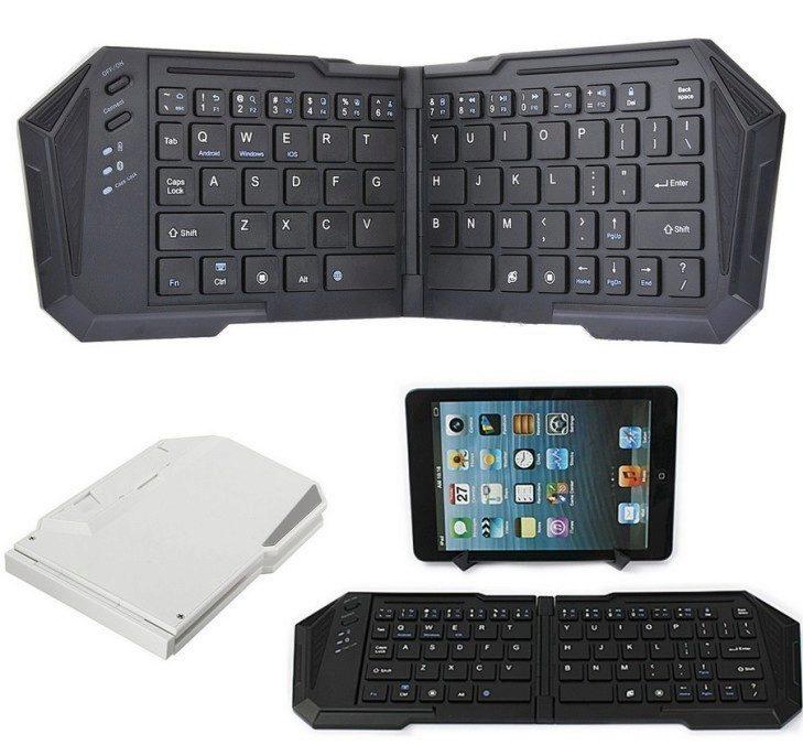 zboží - klávesnice