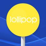 Velikonoční vajíčko v Androidu 5.0 Lollipop