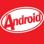 Velikonoční vajíčko v Androidu 4.4 KitKat
